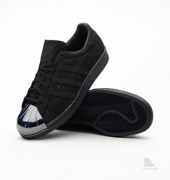 621ca4e827d ... adidas superstar noir metal