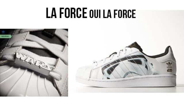 adidas superstar fleurie femme-etwinning.fr b743cfa8ab31