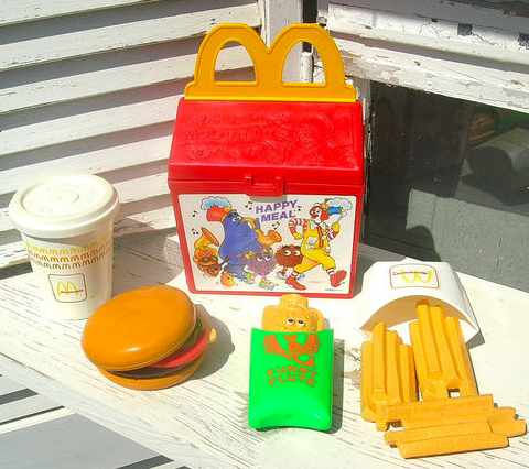 #fryguy #happymeal #mcdo #mcdonald #usa #france #toys #vintage #oldtoys