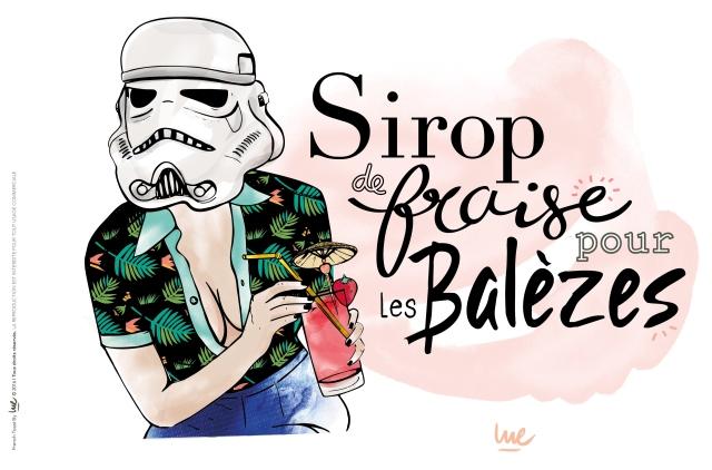 sirop fraise balaise_final
