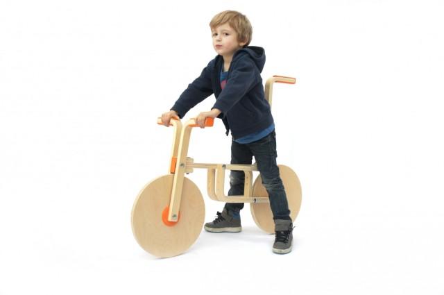 IKEA-bike-2-e1437643214389