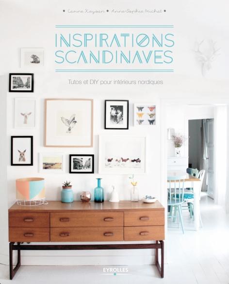 Inspirations-Scandinaves-Eyrolles-Hello-Blogzine-Deco1