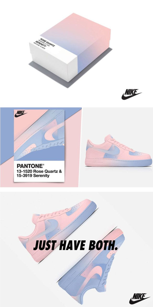 nike-both-color-pantone
