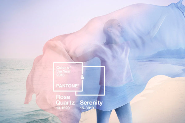 PANTONE-Color-of-the-Year-3-600x399