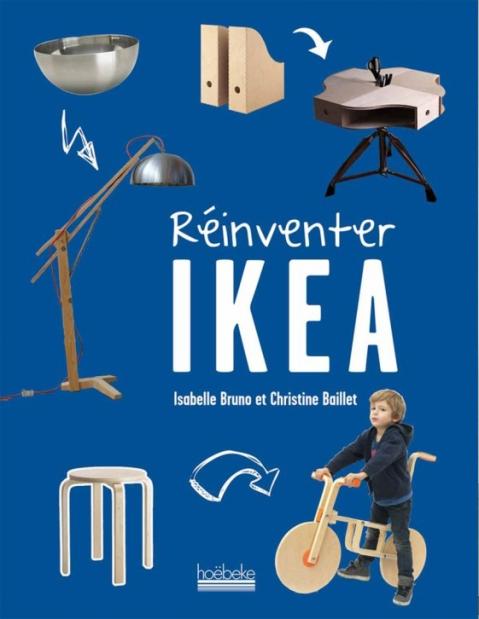 réinventer-Ikea-1080x726