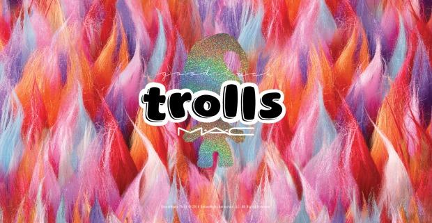 mac_good_luck_trolls_collection_landing_1600x830