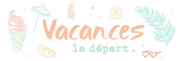 #bye #illustrator #illustration #cactus #fresh #septembre #type #font #typography #typo #glasses #sunglasses #coeur #love #blog #color #frenchlue #frenchlue.fe #frenchtoastbylue #checklist #bébépartenvadrouille #onnelaissepasbébédansuncoin #illustration #madewithlove #designer #graphicdesigner