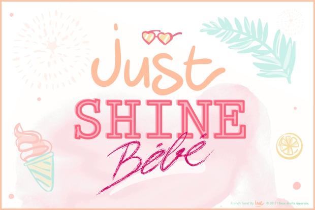 #ICECREAM #glasses #fresh #everybodyscreamforsomeicecream #bye #illustrator #illustration #cactus #fresh #septembre #type #font #typography #typo #glasses #sunglasses #coeur #love #blog #color #frenchlue #frenchlue.fe #frenchtoastbylue #checklist #bébépartenvadrouille #onnelaissepasbébédansuncoin #designer #graphicdesigner #summer #summer17 #justchine #shinebrightlikeadiamond #bébé #shinebaby